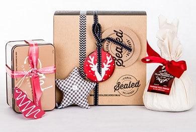 Buy gift hampers online australia gift hampers for sale australia baby hampers negle Gallery
