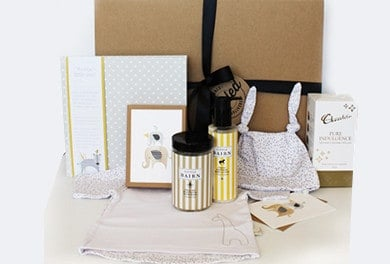 Buy gift hampers online australia gift hampers for sale australia corporate gifts negle Gallery