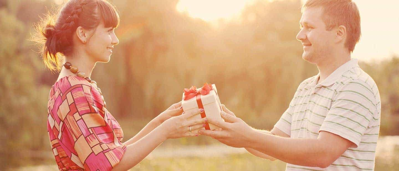 Baby Gift Hampers Under $50 : Buy gift hampers australia for sale