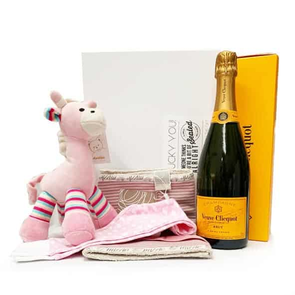 gift hampers for baby girl