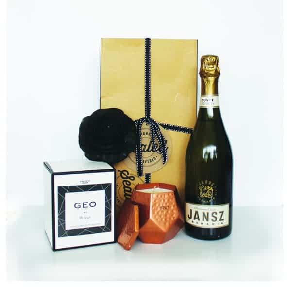 luxury gift hamper