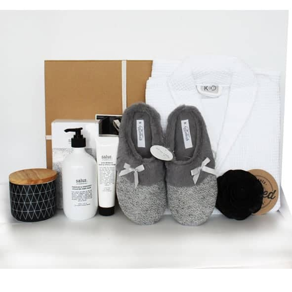 best luxury gift hampers melbourne