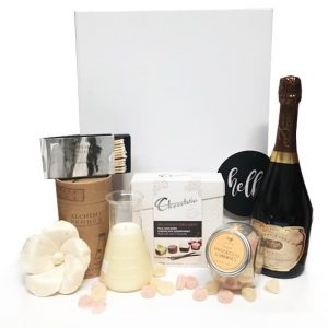 Corporate Christmas Gifts.Buy Corporate Gift Hampers Online Corporate Christmas Gifts