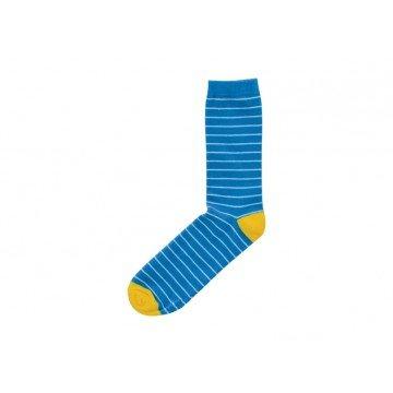stylish sock gifts
