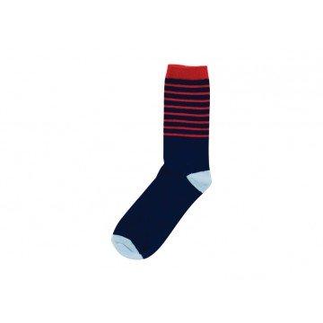 stylish sock gift