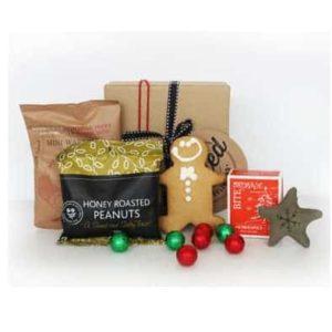 signed-sealed-and-delivered-affordable-christmas-gift-hampers