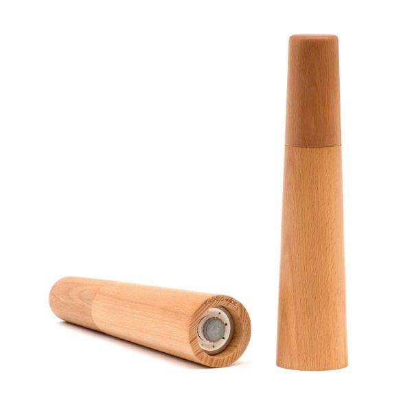 luxury grinder gift