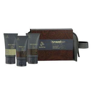 ultimate travel pack gift hamper