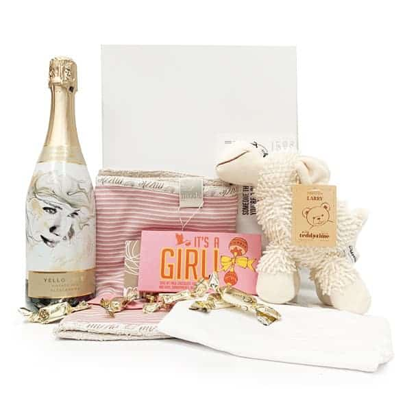 baby gift hampers melbourne