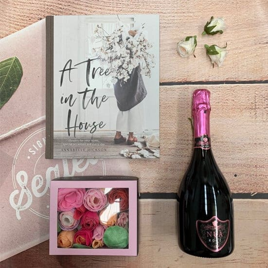 best gift hampers for her